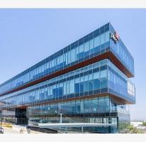 Foto de oficina en renta en prolongación bernardo quintana 0, centro sur, querétaro, querétaro, 2898014 No. 01