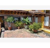 Foto de casa en venta en  0, centro, tenango del valle, méxico, 2509694 No. 01