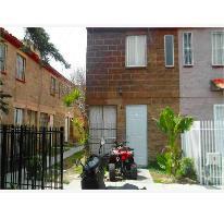 Foto de casa en venta en  0, cerrito colorado, querétaro, querétaro, 2040544 No. 01