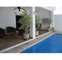 Foto de casa en venta en  0, cerritos resort, mazatlán, sinaloa, 2474434 No. 02