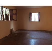 Foto de casa en venta en  0, cerro colorado, cuauhtémoc, colima, 2084728 No. 01