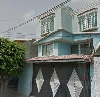 Foto de casa en venta en martos 0, cerro de la estrella, iztapalapa, distrito federal, 2963488 No. 01