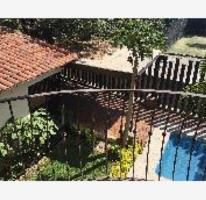 Foto de casa en venta en san juan 0, chapultepec, cuernavaca, morelos, 1676030 No. 01