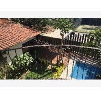 Foto de casa en venta en san juan, manantiales, cuernavaca, morelos, 1676030 no 01