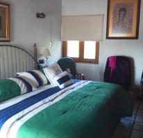 Foto de casa en venta en  0, chapultepec, cuernavaca, morelos, 2119634 No. 01
