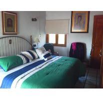Foto de casa en venta en chapultepec, ampliación chapultepec, cuernavaca, morelos, 2119634 no 01