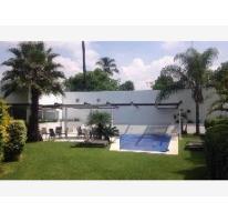 Foto de casa en venta en  0, chapultepec, cuernavaca, morelos, 2219746 No. 01