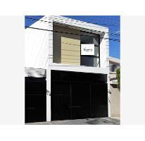 Foto de casa en venta en casamata, chapultepec sur, morelia, michoacán de ocampo, 1728336 no 01