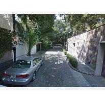 Foto de casa en venta en rafael checa, san angel, álvaro obregón, df, 2383186 no 01