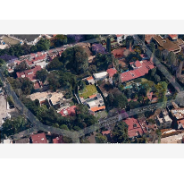 Foto de casa en venta en  0, chimalistac, álvaro obregón, distrito federal, 2684530 No. 01