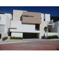 Foto de casa en venta en  0, cimatario, querétaro, querétaro, 1647602 No. 01