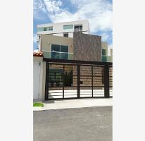 Foto de casa en venta en centro sur 0, cimatario, querétaro, querétaro, 2697791 No. 01