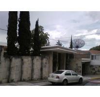Foto de casa en venta en  0, cipreses  zavaleta, puebla, puebla, 1971298 No. 01