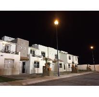 Foto de casa en venta en, ciudad del sol, querétaro, querétaro, 1752112 no 01