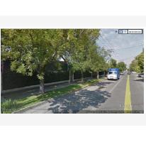 Foto de casa en venta en circunvalación, ciudad satélite, naucalpan de juárez, estado de méxico, 2454198 no 01