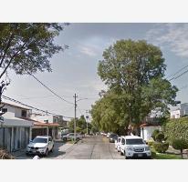 Foto de casa en venta en  0, ciudad satélite, naucalpan de juárez, méxico, 2989416 No. 01
