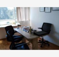 Foto de oficina en renta en . 0, ciudad satélite, naucalpan de juárez, méxico, 0 No. 01