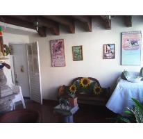 Foto de casa en venta en  0, claustros del marques, querétaro, querétaro, 2654463 No. 01