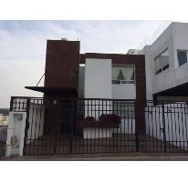 Foto de casa en venta en  0, claustros del marques, querétaro, querétaro, 2851128 No. 01