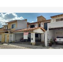 Foto de casa en renta en san agustin, santiago, querétaro, querétaro, 2119562 no 01