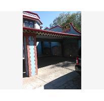 Foto de casa en renta en  0, claustros del parque, querétaro, querétaro, 2867656 No. 01