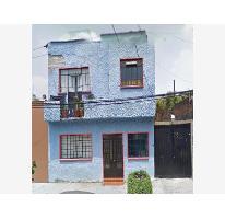 Foto de departamento en venta en alejandria, clavería, azcapotzalco, df, 1898960 no 01