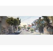 Foto de departamento en venta en  0, clavería, azcapotzalco, distrito federal, 2098260 No. 01