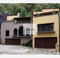 Foto de casa en venta en  0, club campestre, morelia, michoacán de ocampo, 2706403 No. 01