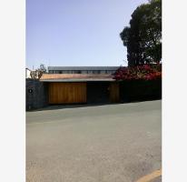 Foto de casa en venta en  0, club campestre, querétaro, querétaro, 2666792 No. 01