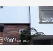 Foto de casa en venta en  0, club de golf bellavista, atizapán de zaragoza, méxico, 2509630 No. 01