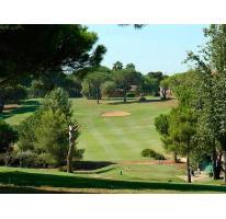 Foto de casa en venta en  0, club de golf bellavista, atizapán de zaragoza, méxico, 2988592 No. 01