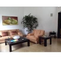 Foto de casa en venta en  0, club de golf bellavista, tlalnepantla de baz, méxico, 2711066 No. 01