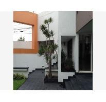 Foto de casa en venta en  0, club de golf bellavista, tlalnepantla de baz, méxico, 2821832 No. 01