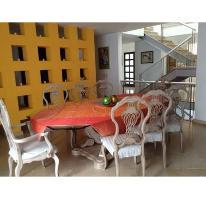 Foto de casa en venta en . 0, club de golf bellavista, tlalnepantla de baz, méxico, 2825311 No. 01
