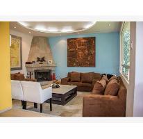Foto de casa en venta en  0, club de golf chiluca, atizapán de zaragoza, méxico, 2877425 No. 01