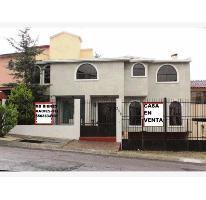 Foto de casa en venta en  0, club de golf chiluca, atizapán de zaragoza, méxico, 2877896 No. 01