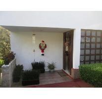 Foto de casa en venta en  0, club de golf chiluca, atizapán de zaragoza, méxico, 2927888 No. 01