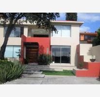Foto de casa en venta en . 0, club de golf chiluca, atizapán de zaragoza, méxico, 4297345 No. 01