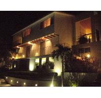 Foto de casa en venta en club de golf cuernavaca, club de golf, cuernavaca, morelos, 2408054 no 01