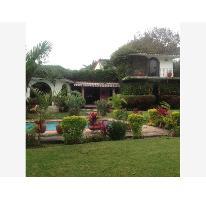 Foto de casa en venta en  0, club de golf, cuernavaca, morelos, 2705681 No. 01