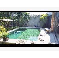 Foto de casa en venta en  0, club de golf, cuernavaca, morelos, 2813619 No. 01