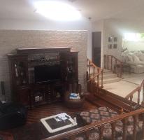 Foto de casa en venta en 0 0, club de golf las fuentes, puebla, puebla, 2782465 No. 01