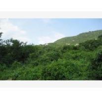 Foto de terreno habitacional en venta en  0, club de golf santa fe, xochitepec, morelos, 2214404 No. 01