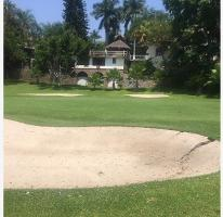 Foto de terreno habitacional en venta en club 0, club de golf santa fe, xochitepec, morelos, 2925053 No. 01
