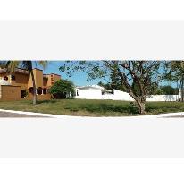 Foto de terreno habitacional en venta en  0, club de golf villa rica, alvarado, veracruz de ignacio de la llave, 2824527 No. 01