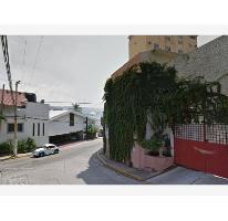 Foto de casa en venta en  0, club deportivo, acapulco de juárez, guerrero, 2691748 No. 01