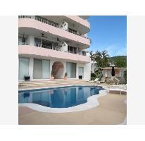 Foto de departamento en venta en  0, club deportivo, acapulco de juárez, guerrero, 2813288 No. 01