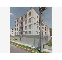 Foto de departamento en venta en  0, coacalco, coacalco de berriozábal, méxico, 2709397 No. 01