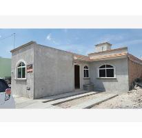 Foto de casa en venta en sin nombre, nuevo san juan, san juan del río, querétaro, 1731398 no 01