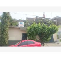Foto de casa en venta en  0, colinas de oriente, tuxtla gutiérrez, chiapas, 1980982 No. 01